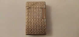 BRIQUET FLAMINAIRE-PAT PEND-MADE IN FRANCE - Lighters