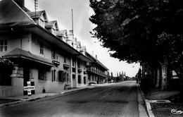 Saint Félix - Rue Principale - Autres Communes