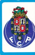 Portugal 3 Calendários  -Porto -1993 -2000 -2005 - Tamaño Pequeño : 2001-...