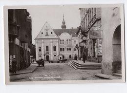 8 - ZILINA - Slovaquie