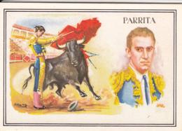 Espanha- 8 Calendários  -coleção 1986 - Tamaño Pequeño : 2001-...