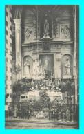 A740 / 449 35 - SAINT SERVAN Chapelle Du Mois De Marie - Saint Servan