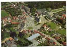 Lubbeek - Panorama - Lubbeek