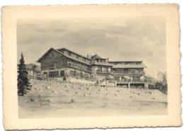 Kemmel - Hostellerie-gasthof - Hooglede