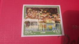 2014 Propaganda Turistica Lovere - 6. 1946-.. Repubblica