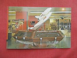 Model Space Shuttle  Kennedy Space Center Fl.   Ref 3204 - Space