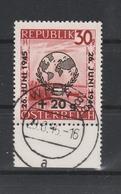 Mi. Nr. 771 Gestempelt - 1945-60 Gebraucht