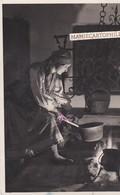 Italie - PAESAGGI E COSTUMI DEL FRIULI  - RIFLESSI - 1940 - Costumi