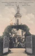 AK -Tschechien -  CHLUM (Vestary) Bei Königgrätz - Batterie Der Toten 1912 - Tschechische Republik