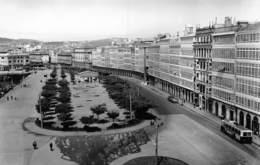 PIE-19-JMT1-1385 : LA CORUNA - La Coruña