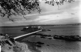 PIE-19-JMT1-1386 : LA CORUNA - La Coruña
