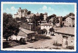 Chavaniac - Lafayette  - Vue Générale - Francia