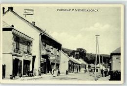 52622156 - Medzilaborce - Slovacchia
