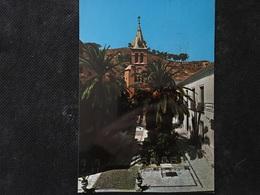 Murcia Archena - Murcia