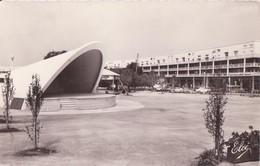 CSM - 9342. ROYAN -  L'auditorium - Royan