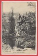 69 - COURS -- Rocher De Valissant - Cours-la-Ville