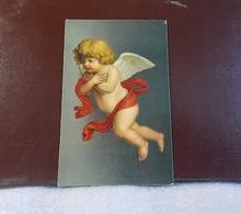 Stengel & Co * Nº29799 - Tableaux, Vitraux Et Statues