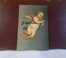 Stengel & Co * Nº29800 - Tableaux, Vitraux Et Statues