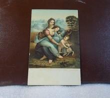Stengel & Co * Nº29883 - Tableaux, Vitraux Et Statues