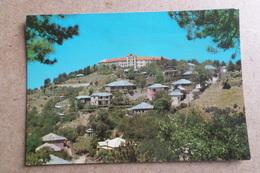 PRODOMOS - Berengaria Hotel ( Chypre ) - Chypre
