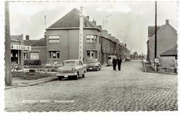 SINT ELOOIS-WINKEL - Kloosterstraat - Ledegem