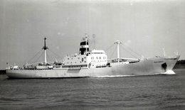 Guayaquill 14*9cm - Bateaux