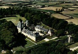 1 Cpsm Saint Vougay - Saint-Vougay