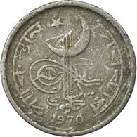 Monnaie, Pakistan, Paisa, 1970, TB, Aluminium, KM:29 - Pakistan