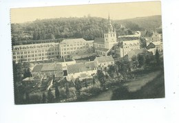Malonne ( Carte Spécimen ) - Namur