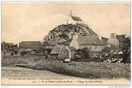 22. Ile De Brehat. Village De Saint Michel - Ile De Bréhat