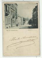 ARLON - Rue De Luxembourg - DVD 5225 - Arlon