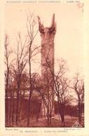 Afrique MADAGASCAR Aloalo Des Bucranes (Veissière/Becquerel) Exposition Coloniale Internationale Paris 1931*PRIX FIXE - Madagascar