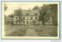 "Merksplas "" Domein 't Zwart Goor "" 1948 - Merksplas"