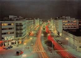 Kuwait - Fahad Salim Street - Koweït