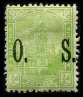 1900 South Australia - 1855-1912 South Australia
