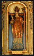 S. CARLO BORROMEO - ISOLA PESCATORI-STRESA  - M - RB - Mm. 80 X 137 - Religione & Esoterismo