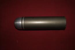 Roquette Vide - Decorative Weapons