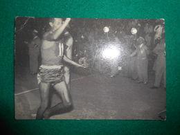Olympiade Rome 1960  Chromo Suanet Merksem  Marathon  Bikilia Abebe - Trading Cards