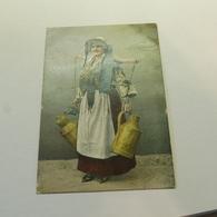 SPA - Laitière Ardennaise - Couleur - Envoyée - Spa