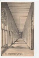 Brugge - Rijksnormaalschool / Een Ganderij - Brugge