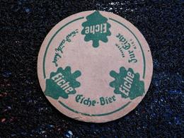 Sous-boks Bière Allemande, Eiche Bier  (Box2-1) - Sous-bocks