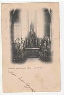 Bruges - Chapelle Des Dames De Saint-Andre - Brugge