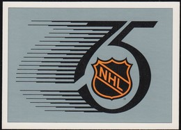75th Anniversary Checklist 99, Ultimate (VWP132) - Trading Cards