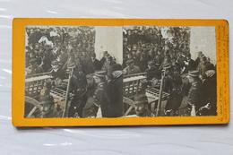 86230 - Usseau - Affaire Roy En 1905 - 386CP01 - Autres Communes