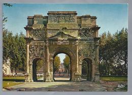 FR.- ORANGE. Vaucluse. Arc De Triomphe. - Orange
