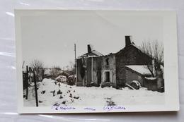 86150 - Le Vigeant - Ruines Au Vigeant - 385CP01 - Autres Communes