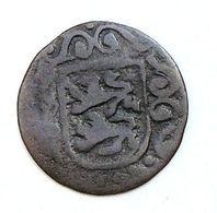 Reckheim Dute D'Ernest D'Aspremont-Lynden - ...-1831