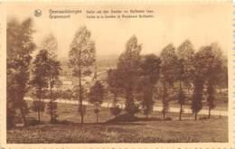 Grammont - Vallée De La Dendre Et Boulevard Guillemin - Geraardsbergen