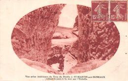 76-SAINT MARTIN AUX BUNEAUX-N°1067-B/0077 - France