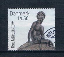 Dänemark 2013 Mi.Nr. 1743 Gestempelt - Oblitérés